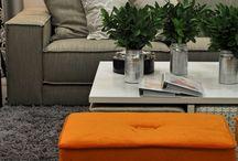 Kovacs Furniture