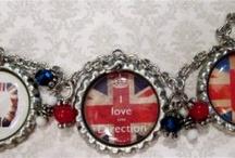 1 Direction Jewelry