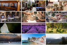 Turizm Bir Başka Bahara Mı  Kaldı