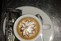 Paradiso Club kave