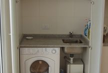 lavadora lavaplatos
