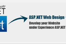 ASP .NET / Professional ASP .Net Application Development Company offer custom ASP .Net Framework Development, ASP .Net Website Design, ASP .Net Framework Consulting service.