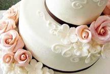 WEDDING 2 ROMANTIC