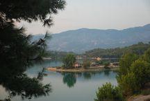 Side,Tyrkia