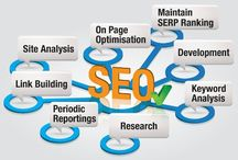 Best Seo Optimization Services at Aim2excel.com / Aim2excel.com is one of the best Online Marketing, Web & Software development company in Delhi. We offer Search Engine Optimization, Social Media optimization services at best prices