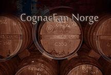 Cognac.