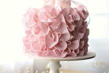 torte za curice
