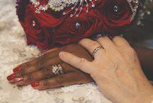 Romantic Theme Weddings