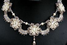 šperky VI.