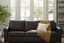 Living Room / Decor / by Alondra Contreras