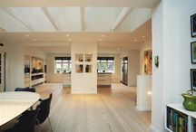 Wooden Floor / Wooden Floor is very common in our country, It is very popular in the World. Here we have some expert for you