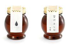 大久保製壜所厳選 Various bottle⑰ / 大久保製壜所厳選ボトル第17回です。 ラッピングボトルを中心にピックアップしました。 造形を意識して製造しておりますが、やはり装飾があると 映えますね!