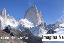 Chile / 0