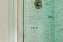 Bathrooms / by Jane Yatan