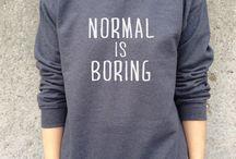 Sweatshirtssss