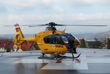 Eurocopters