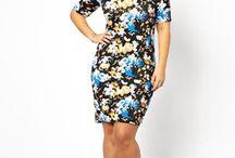 Affordable Summer Dresses 2014.