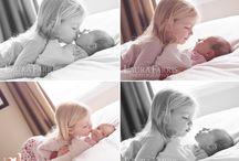 дети+новорожденые