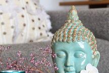 zen decor