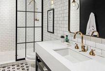 BathroomSC