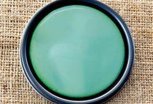 Chalk Paint® Florence / Chalk Paint® decorative paint by Annie Sloan