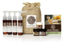 Natural Hair Essentials / Latest on natural hair products, hair care, blogs and hair styles