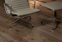 Hardwood / Great Wood Floors