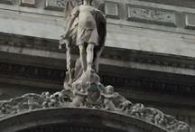 Cose di Genova