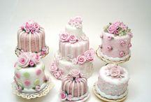 Nk-kakkuja