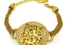 Bijuterii Handmade / Bijuterii din pietre pretioase, bijuterii placate cu aur si argint, bijuterii fantezie si bijuterii pentru copii te asteapta acum, online!