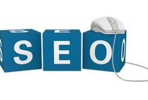 SEO service Logo design UK