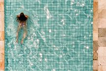 Home Ideas: Pool Backyard Ideas