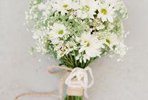 Ό,τι θέλω να αγοράσω / Αποστολή λουλουδιών στην Ελλάδα και τον Κόσμο