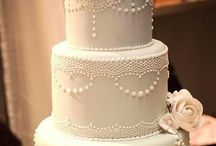 My wedding vision / Whispers of feathers, candlelight, and lace...Warm my heart and our marriage, in a minty embrace...