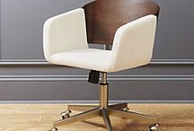 House / Office Chair