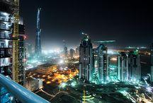 Emiratele Arabe / Mara Study Turism | Tabere Educationale | www.mara-study.ro