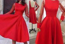 Elbise/Dress