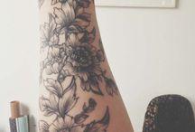 tattoo please