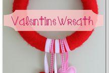 Den Svatého Valentina