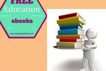 Książki warte uwagi