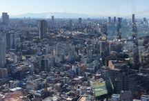 Tokio 2015