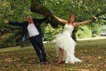 nos mariées robandco