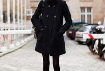 Miss Prissy Loves Fashion