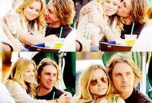Nice Couples :)