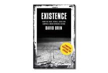 Books/Reviews