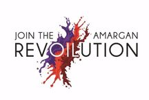 Join the RevOILution