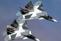 Su - 50
