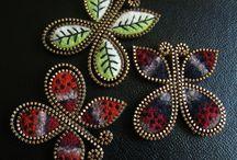 Jewelry / by Cindy Davis