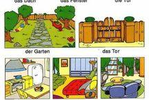 ♥ german ♥