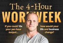 blogs, languages, learning, mastery, productivity, tim ferriss